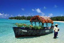 Madagascar: I need to go