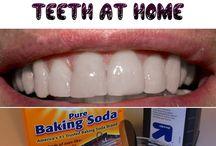 #teeth