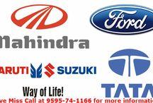 Automobile Dealers / Find detailed information about Automobile dealers, Car Delears, bike dealers in Sangli, Miraj, Kolhapur, Maharashtra, India
