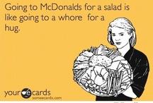 Things my girls would enjoy