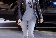 Kim k #fashionicon#inspiration#fashionmuse / Everything Kim.k xx