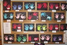 2nd & 3rd Grade Ideas / Decor, curriculum, and classroom organization specifically for 2nd and 3rd grade