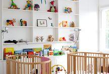 Nursery ideas 17