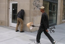 Street Art Images