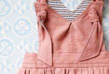 Childclothes