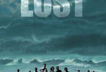 Lost <3