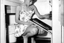 Audrey / Audrey Hepburn pictures