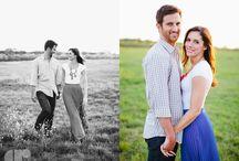 Photoshoot poses, couples