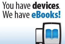 eBooks and more!
