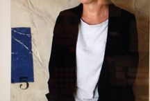Elisabetta Mambelli: heart and soul of DOUUOD Kids / Elisabetta Mambelli: cuore e anima di DOUUOD kids; un brand che sta crescendo ma rimane fortemente legato alla sua tradizione, alla famiglia e alla sua sempilicità