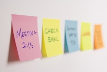 DiSC® Styles' New Year To-Do List