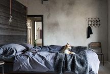 bed&room