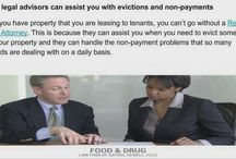 Why do you need to hire a real estate lawyer?