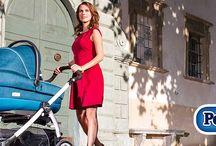 Pleida / Azienda leader nella vendita di prodotti per l'infanzia. Qualità, competenza. ampia scelta e prezzi imbattibil