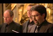 Requiem / Missas de requiem