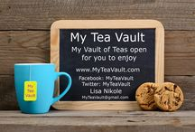 Spa Wellness / Bath and body products made for your wellness and peace!  Visit the site on Etsy Store: My Tea Vault