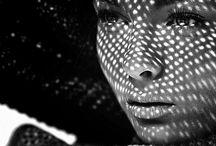 fotography shadow
