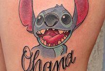 Adam Bartley's Tattoo Portfolio / Tattoo, Tattoos, Tattoo Ideas, Tattoos For Women, Tattoos For Men, Tattoo Artist, Adam Bartley