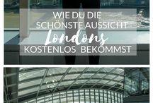 London 18'