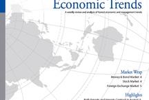 Korea Economic Trends
