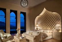 awsome bedrooms and etc