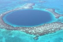 Guide : Belize
