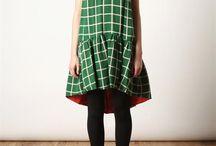 Dress - Basic
