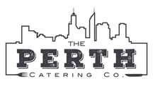 The Perth Catering Co / All about us!