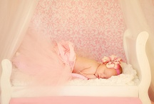 photography / by Ashley Shipley-Lovekamp