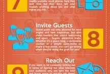 Content & Coypwriting Tips