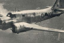 Fokker S13