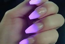 Coolnails