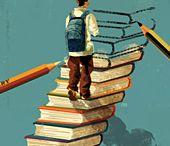 Library Love: Common Core