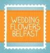 weddingflowersbelfast / inspiration for beautiful wedding flowers. / by Joanne Gribben