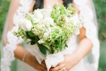 Blomster&Romantik