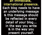 social media and marketing / Social media and marketing director. My job is never done.  / by Paula Ellisor
