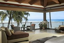The Diamond Head Estate / The Diamond Head Estate is like an Oahu dream come true...Enjoy an exquisite island-style vacation experience in one of the most luxurious settings in the world. Relax into the space and privacy of The Diamond Head Estate, and create a vacation of a lifetime that you will cherish in your memories forever: Learn more here: http://bit.ly/1i14bm5