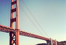Things to See and Do in San Francisco