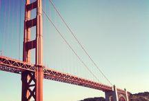 Tiny Home / My dream Tiny Home for San Francisco.