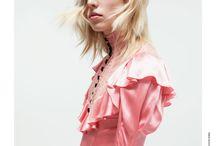 lookbook (fashion photo)