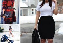 Styling Tips / The best-kept secrets of a fashion stylist
