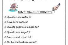 STORIA CLASSE 2-3