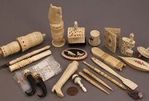 Sewing Tools and Notions