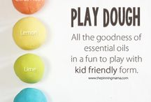 "Fun with Essential Oils / This board is a collection of ways to incorporate essential oils into fun play activities for kids.  Whether a child is special needs or ""typical"" they can enjoy these activities!"