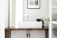 :bathroom: / by project 22 design inc