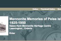 Pelee Island History