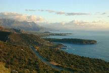 #Mani, #Greece