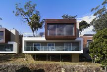 Arquitectura O