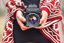 CameraPorn / Cameras