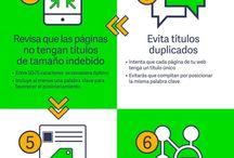 Web delarosa